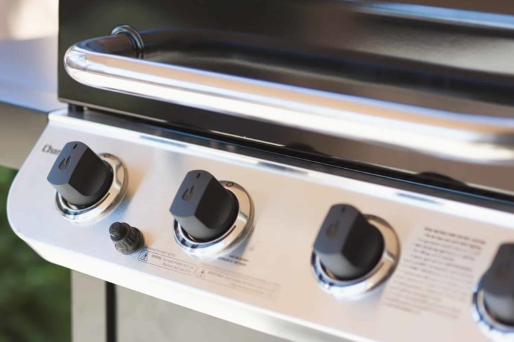 How Long Should My Propane Grill Last