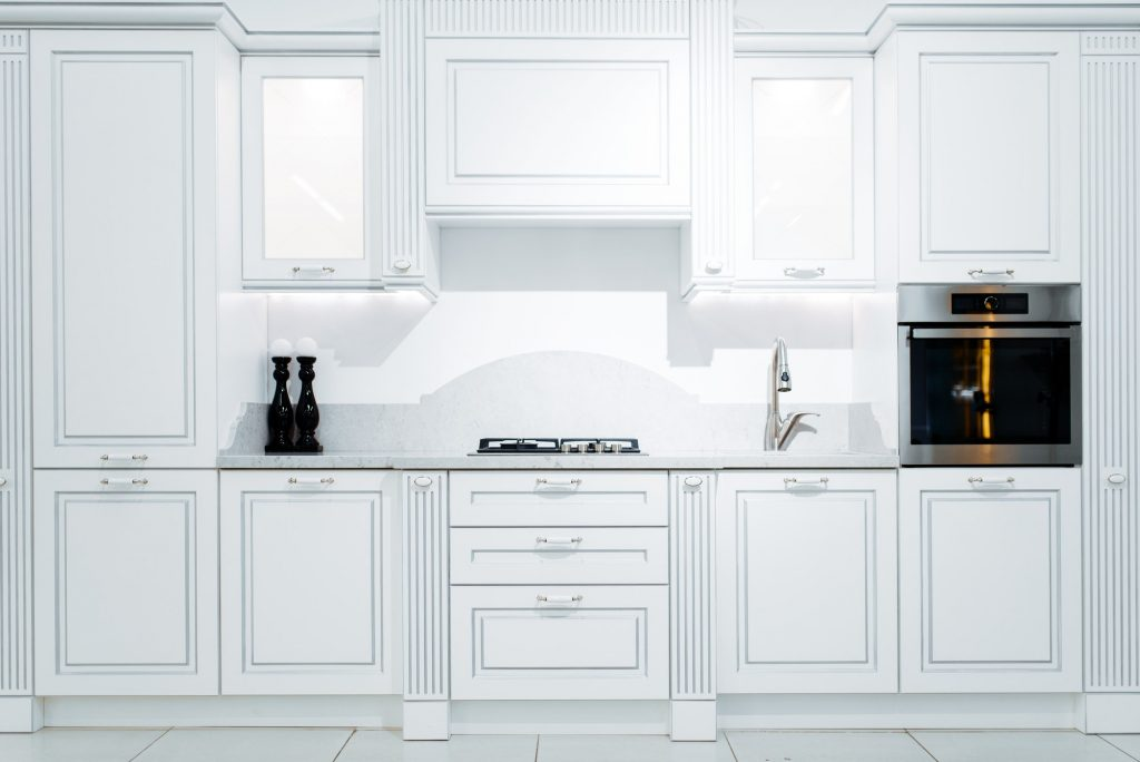 Why You Need A Ductless Range Hood