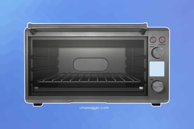 Where to Buy Used Portable Oven Online