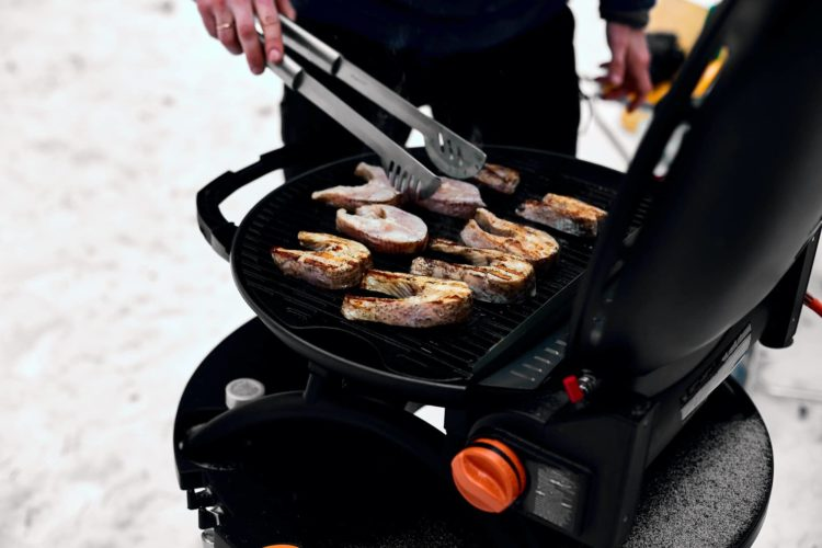 Toaster Or Grill: Which One Is Cheaper to Use?