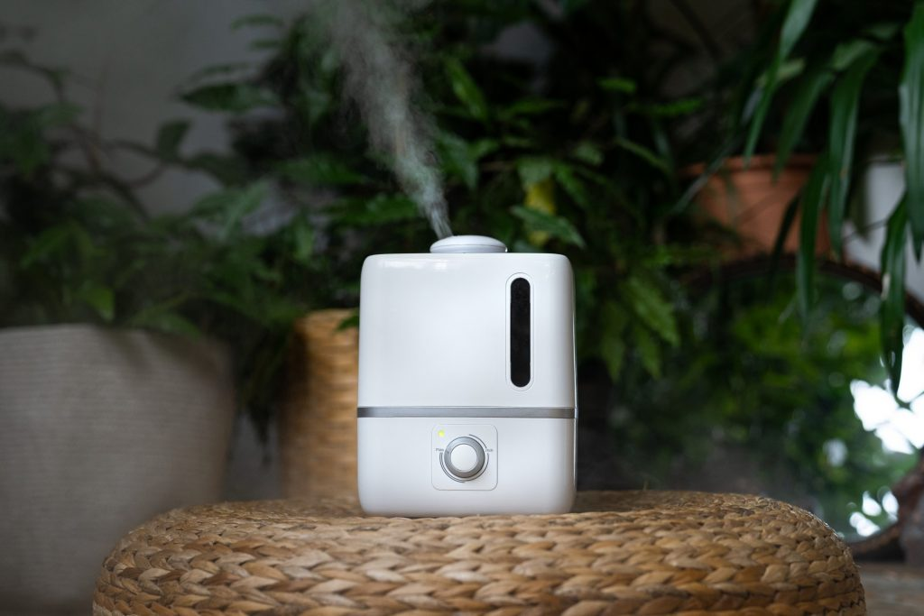 Best Humidifiers For Grow Tent
