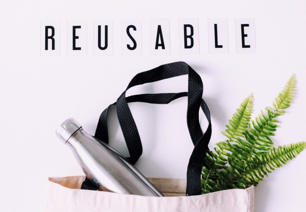 Is Recycling Considered Zero Waste?